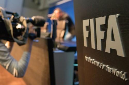 FIFA汚職事件を受けUEFAが声明を発表…会長選の延期要求