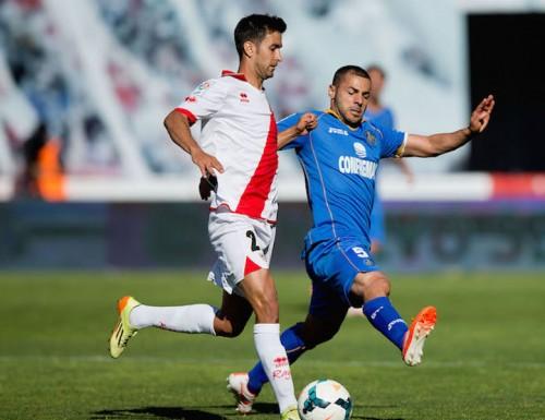 ポルト、今季リーガで17得点のFWブエノ獲得…5年契約と発表