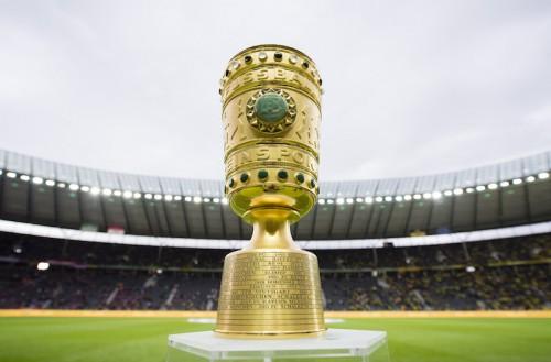 ドイツサッカー史上初…DFB杯決勝でゴール判定システムを導入へ
