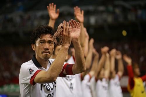浦和が開幕無敗記録に並ぶ…広島らはドロー/J1・1st第14節