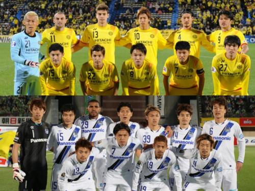 ACLベスト16が決定、日本は柏とG大阪が進出…韓国は全4チームがGS突破