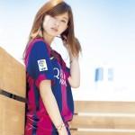 asahina_aya_4295