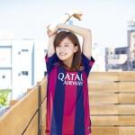 asahina_aya_4305