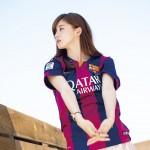 asahina_aya_4334