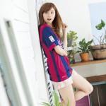 asahina_aya_4639