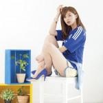 asahina_aya_4677