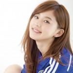 asahina_aya_4697
