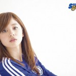 asahina_aya_4738