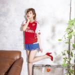 asahina_aya_5004