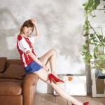 asahina_aya_5062