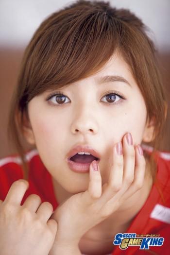 asahina_aya_5170