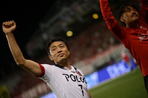 浦和が後半の6発で逆転勝利…鳥栖ホームのJ1戦で初白星収め13戦無敗