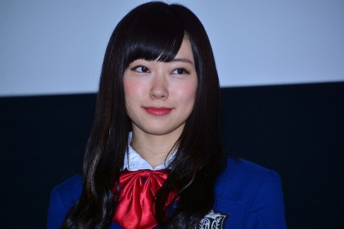 福岡、讃岐戦で入場者1万人突破を目指す…渡辺美優紀らNMB48の来場決定