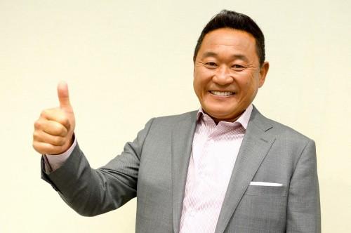 コスタリカ戦直前…リオ五輪目指すU-22日本代表、松木安太郎「これからが大事」