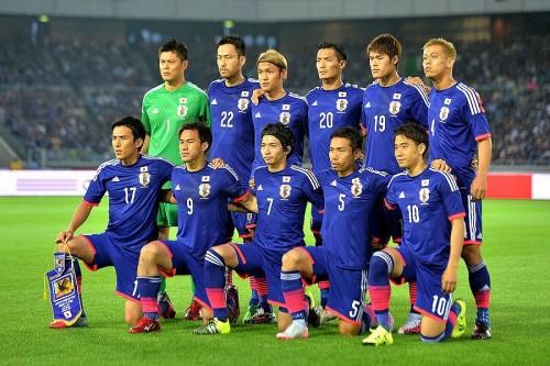 セルジオ越後氏、日本代表のマッチメークに苦言「柴崎や宇佐美たちのためにならない」
