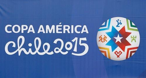 <投票>コパ・アメリカ2015で優勝する国は?