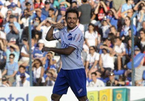 """39歳の""""天才""""レコバ、マテラッツィ率いるインドのクラブへ移籍か"""