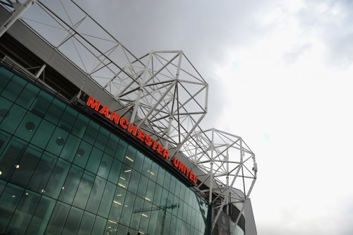 最もブランド力あるサッカークラブは…英コンサル会社がランク発表