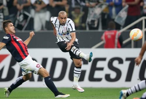 元浦和FWエメルソン、フラメンゴ移籍でゲレーロとの2トップを形成へ