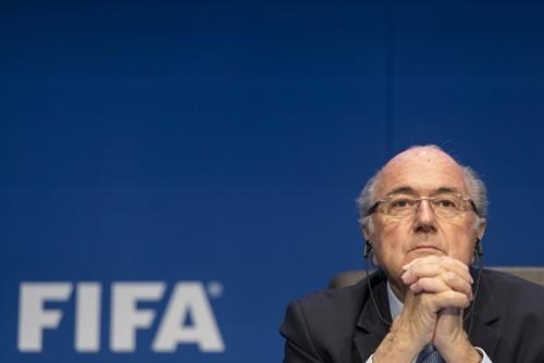 FIFA理事就任の田嶋幸三氏が語るFIFA問題と日本サッカーの将来…対談要旨