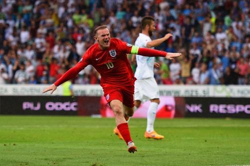 Jリーガー2人がゴールで共演も、イングランドが撃ち合い制し6連勝