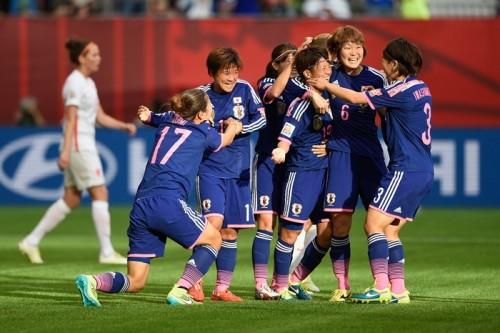 https://www.soccer-king.jp/news/world/wc/20150624/324955.html