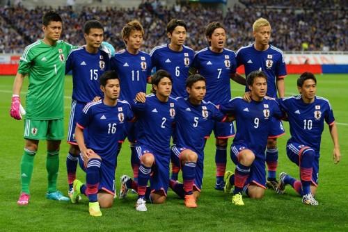 ロシアW杯アジア2次予選のホームゲーム3試合、埼スタでの開催が決定