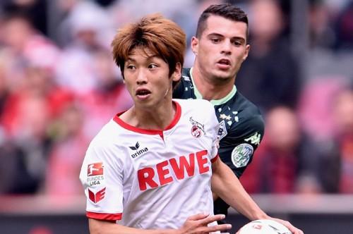 高校サッカー選手権、1大会個人最多得点記録は大迫勇也の10点