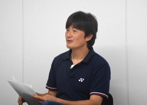 岩本輝雄が選ぶベストイレブン、打倒バルサとAKB48グループU-20代表