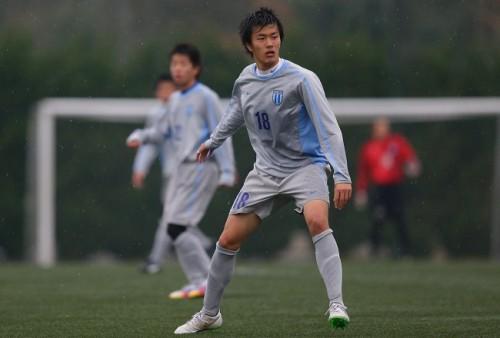 インハイ出場校が決定…連覇目指す東福岡や星稜など全55校