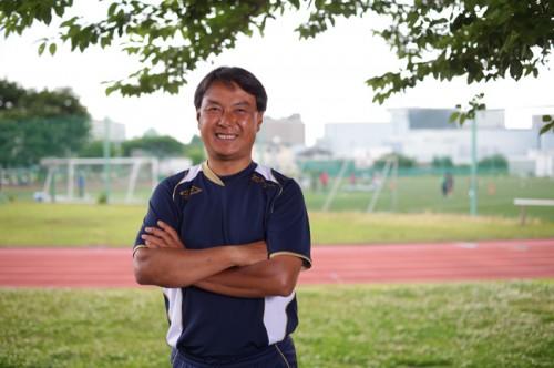 ユニバーシアード日本代表の神川監督「選手が今大会で花開く可能性は十分ある」