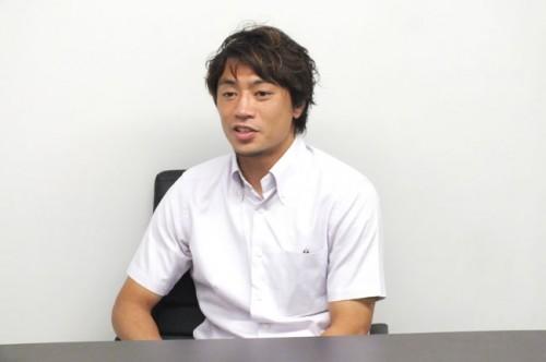 浦和レッズの梅崎司が大分U−18時代を振り返る「恩師はファンボ・グァン監督と村田一弘さん。西川周作は当時からバケモノでしたよ」