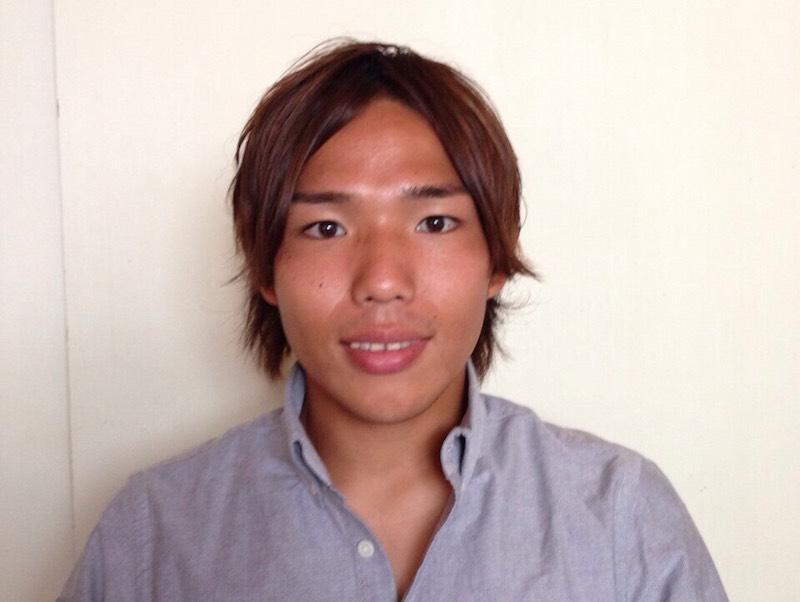 SVホルンが札幌FW榊翔太を獲得…オーナー本田圭佑「脅威となる選手」