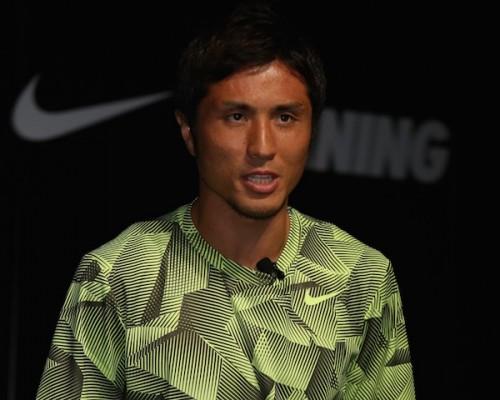 浦和DF那須「毎試合をトーナメントのつもりで全力で戦っていきたい」