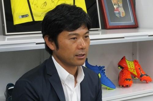 東洋大の古川監督が語る育成の現在地…Jリーガー輩出の要因は「少人数指導」
