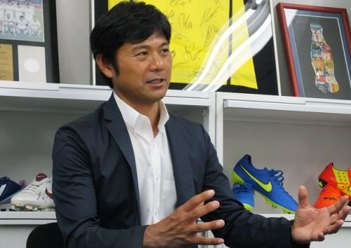 東洋大の古川監督、チーム初の全国大会出場は「想いが強かったから」