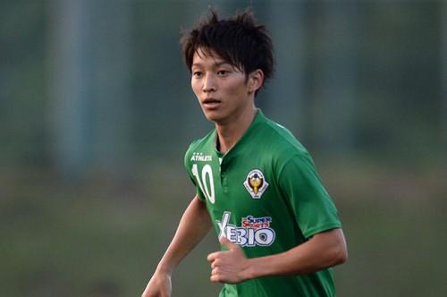 東京VとG大阪が初戦で競り勝つ/クラブユースU-18