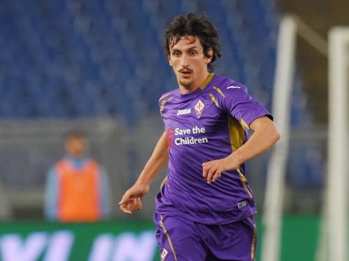 アトレティコ新加入DFサヴィッチ「大きな成功を期待している」