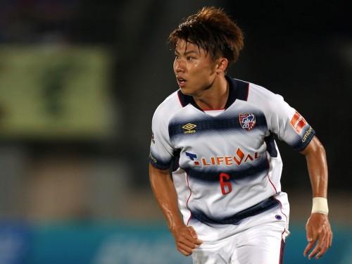 武藤移籍で川崎に完敗のFC東京…太田「現実を受け止めなければ」