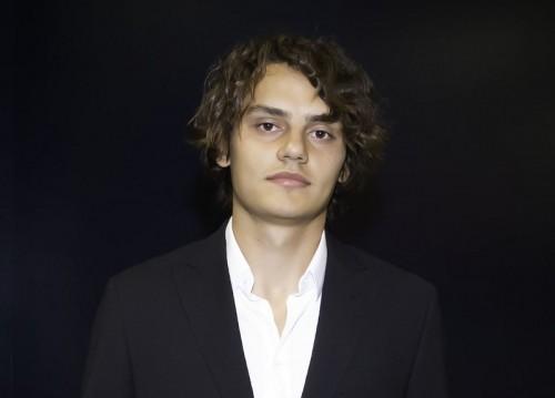 マンCが18歳のトルコ代表FWウナル獲得を発表…今夏の補強第1号に