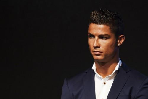 PSGが来夏にC・ロナウドを獲得か…レアル会長とカタールで交渉