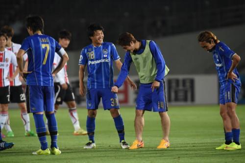 U-17日本代表にG大阪の堂安律、仙台の佐々木匠ら選出