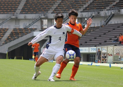 関東大学1部リーグ後期の日程が発表…9月5日から11月15日まで