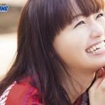 IMG_1410_misaki momose_20150624