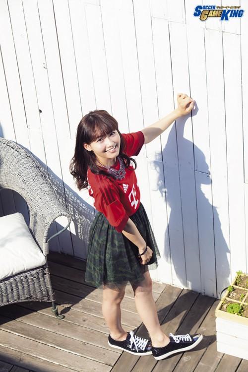 IMG_1626_misaki momose_20150624