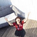 IMG_1738_misaki momose_20150624