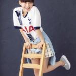 IMG_1812_misaki momose_20150624