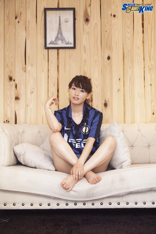 IMG_2055_misaki momose_20150624-2