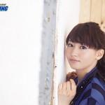 IMG_2082_misaki momose_20150624