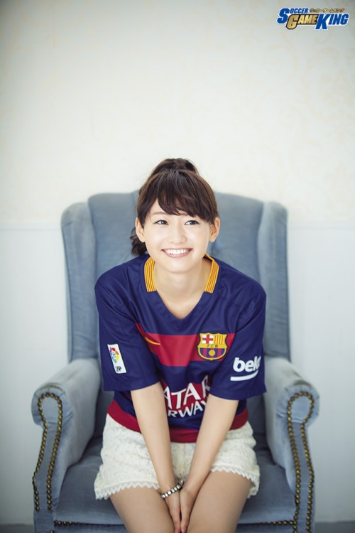 IMG_2343_misaki momose_20150624